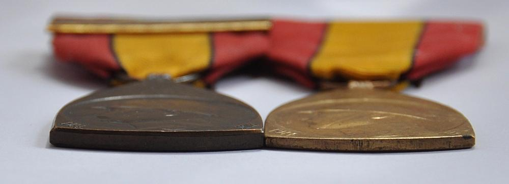 Comm medals side-on - s.jpg