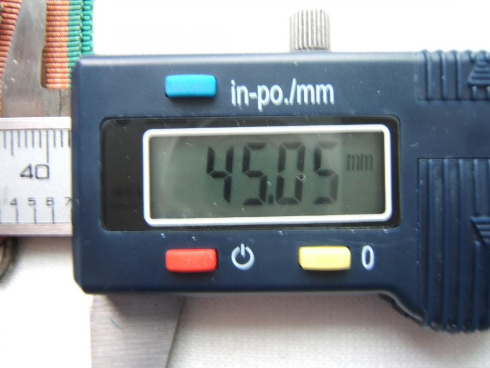 DSCF6092.jpg