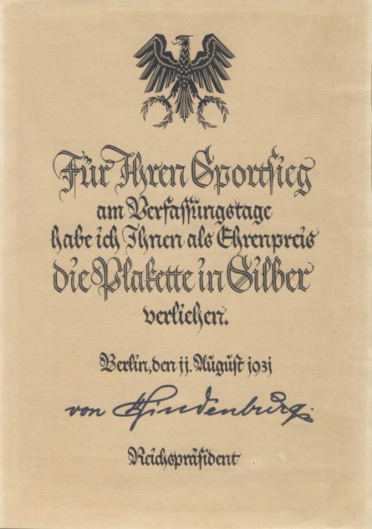 Ehrenpreis_Plakette_in_Silber_1931_k.thu