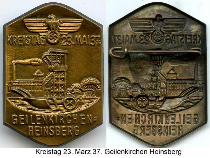 Geilenkirchen-23.-Marz-37..jpg