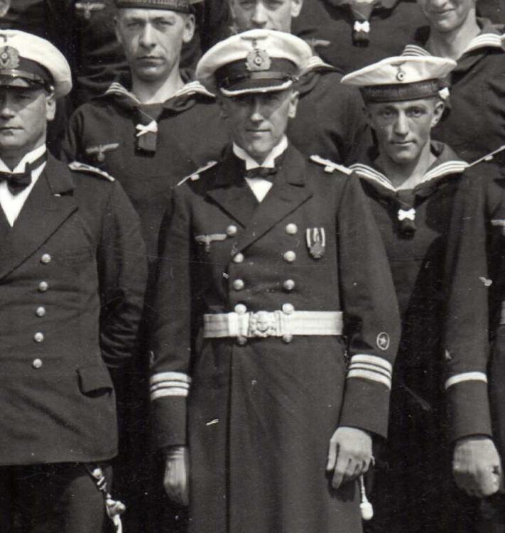 3.II Schiffsstammabtelung der Ostsee (4) Kplt(E) Bürkler.jpg