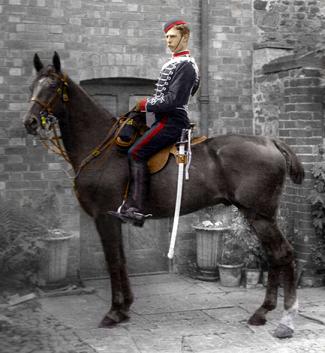Hertfordshire Yeomanry 1890's.png