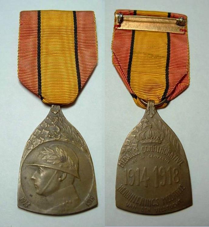 Belgian WW1 Comm.jpg