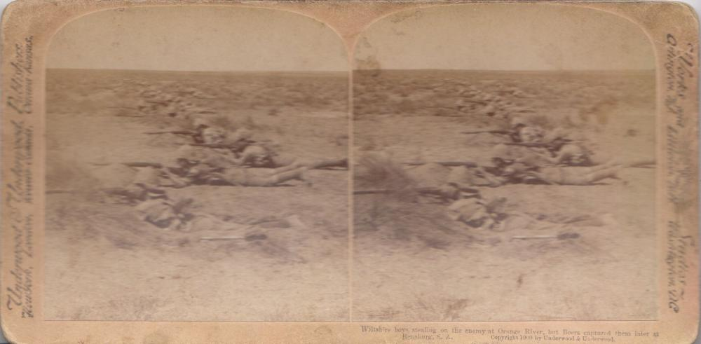 1920px-Wilts_in_action_in_Boer_War_(1899).jpg