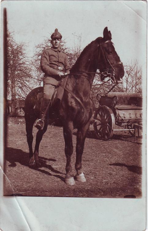 Unbekannt (Artillerist, 2 auf Helmüberzug).JPG