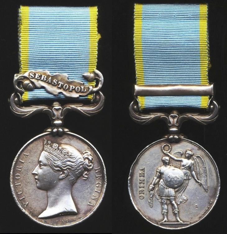 Crimea Medal 1.jpg