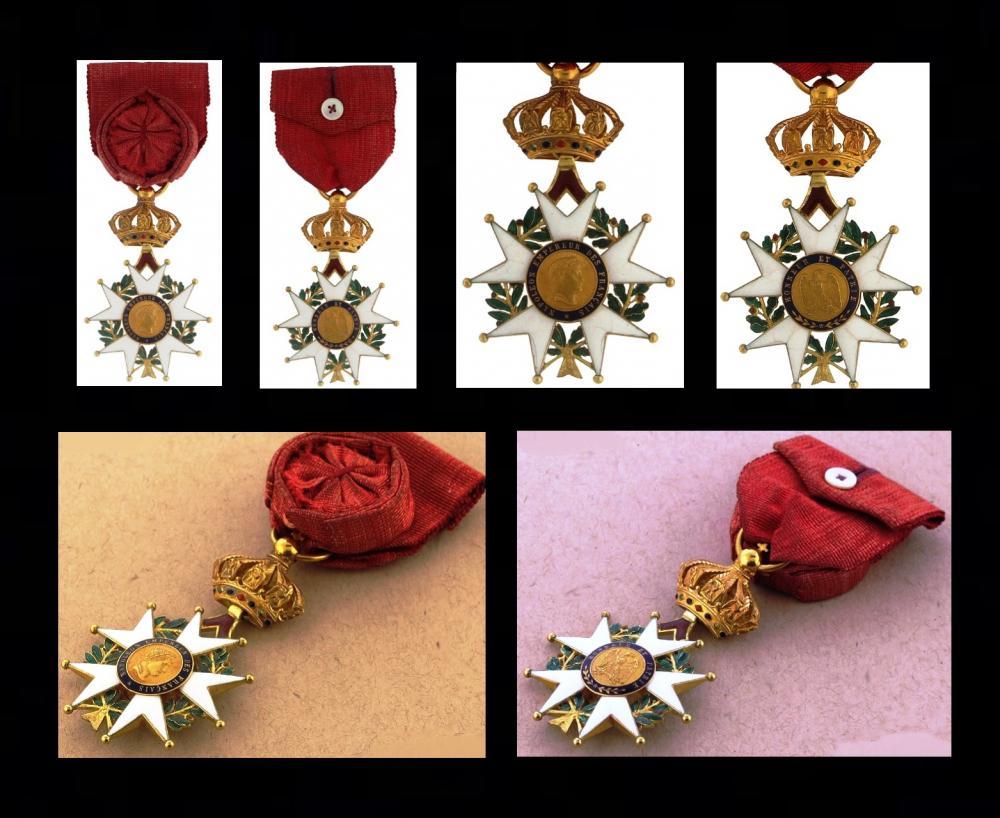 Legion of Honour.jpg