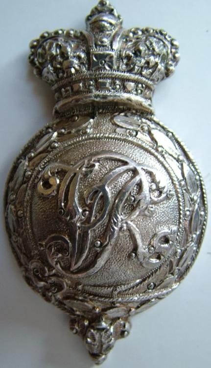 QVC silver.JPG
