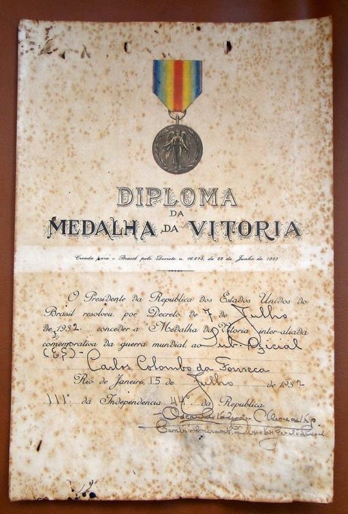 medalha-da-vitoria-diploma-1932-285601-M