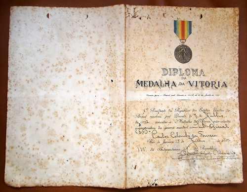 medalha-da-vitoria-diploma-1932-714601-M