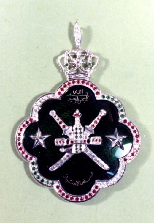 123a-Oman badge.jpg