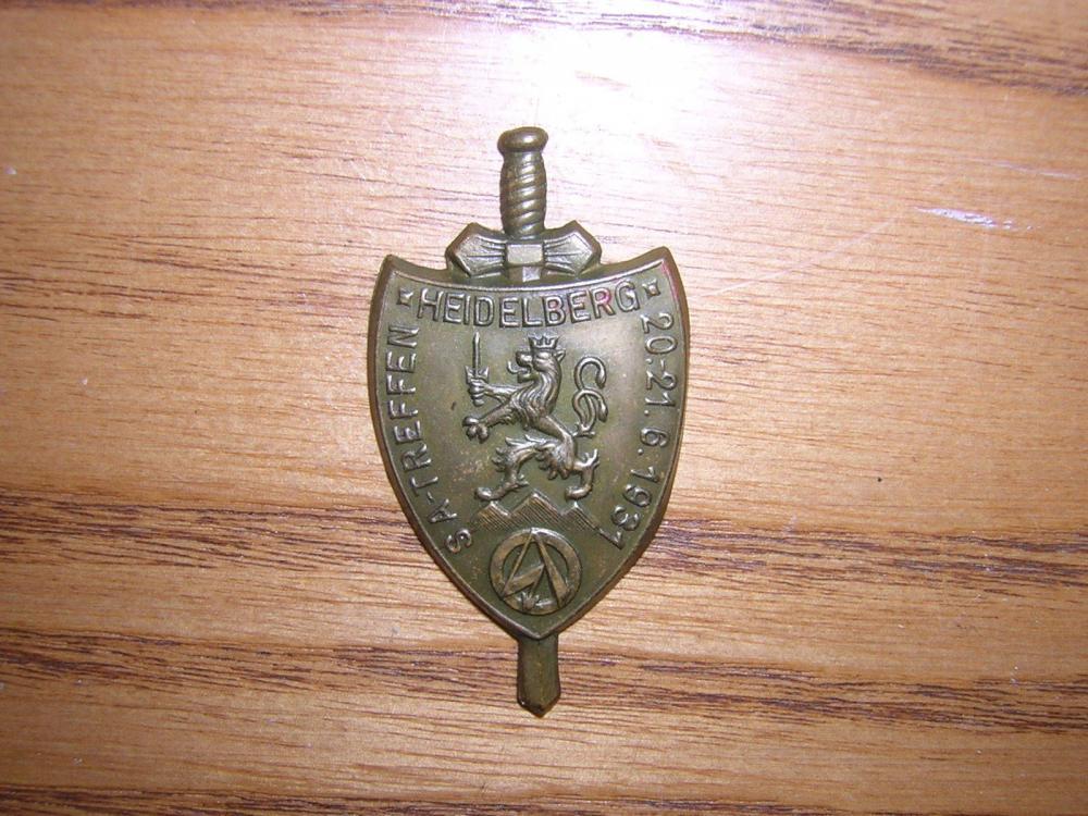 1931 SA HIELDELBERG 46.5- EBAY.JPG