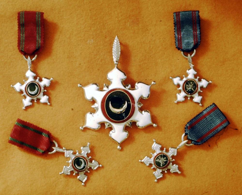211 Omani badges.jpg