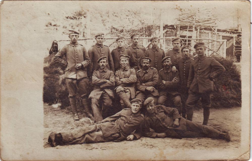 b. Ldw.Inf.Rgt. 10 (Verbandsabzeichen 21. Korps, Heeresgruppe Carl).JPG