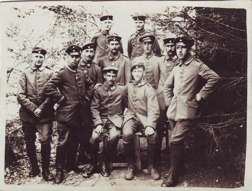 b.9.Res.Feldart.Rgt. (Verbandsabzeichen b.8.Res.Div., Heeresgruppe Erzherzog Carl.JPG