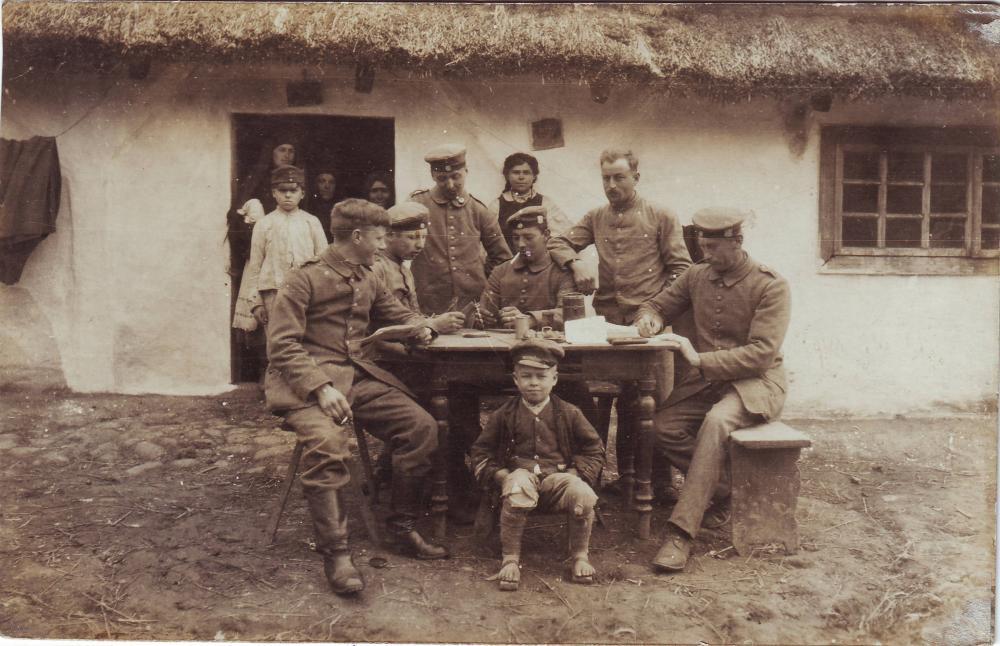 Heeresfront Erzherzog Carl. (Verbandsabzeichen).JPG