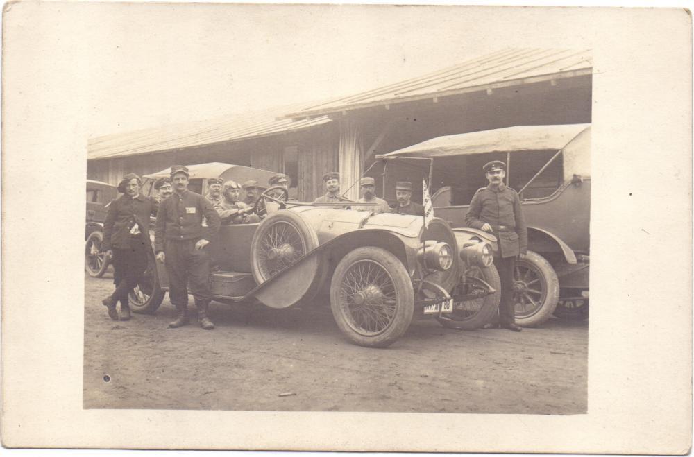 Kraftwagen Gefangene Franzosen.jpg