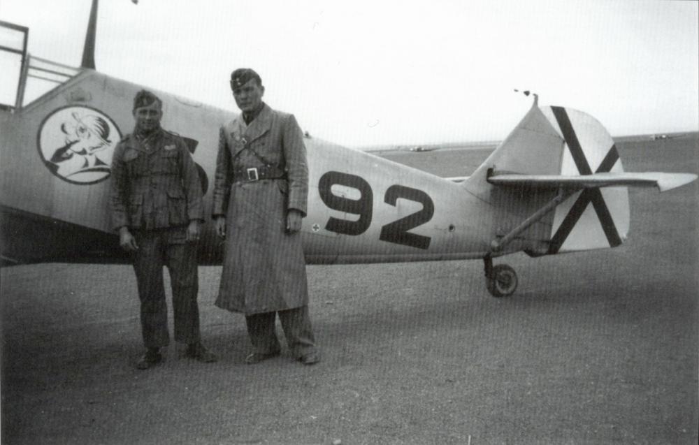 Май-1939.jpg