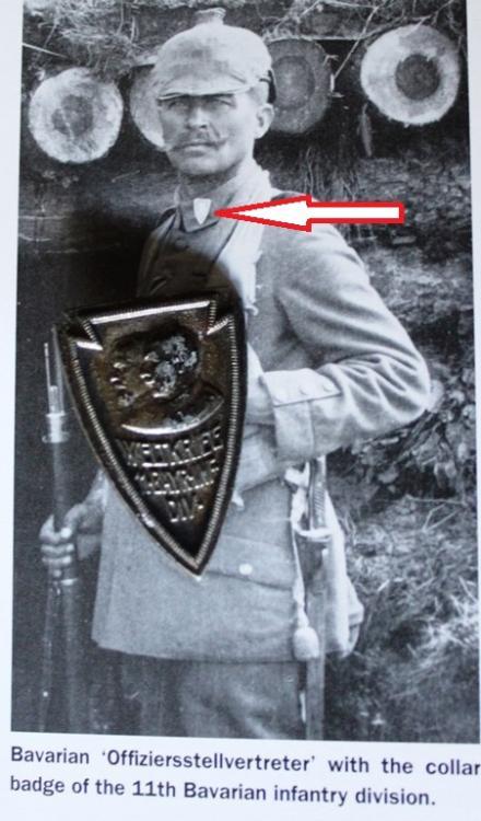 bavarian 001.JPG