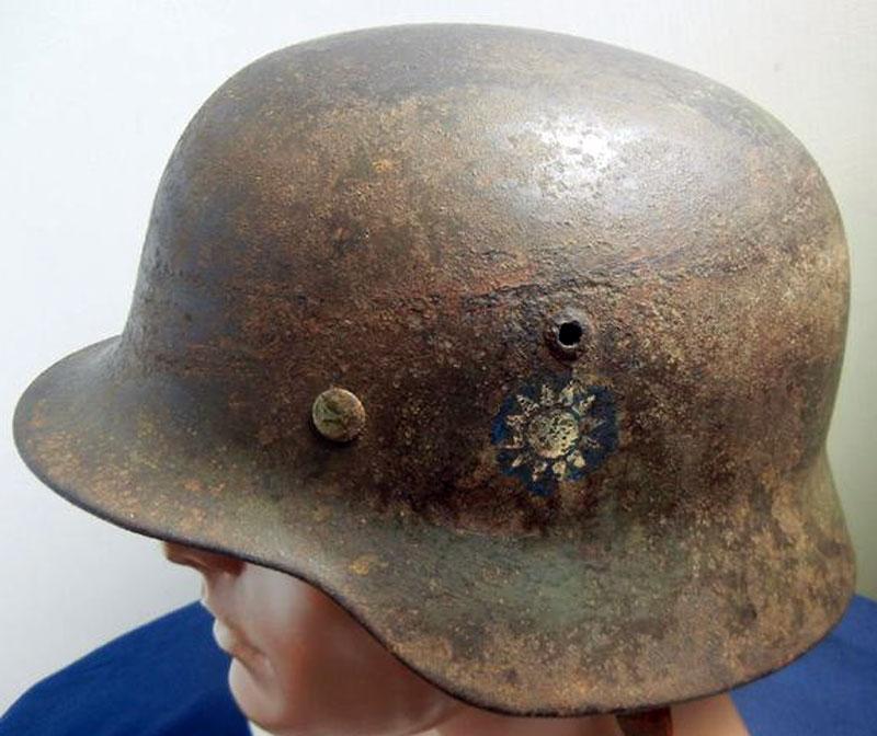 large.chinese-helmet.jpg.9c334920c50412c