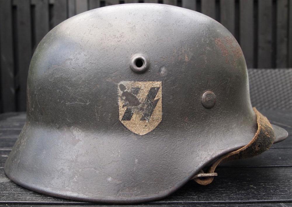 large.helmet-real.jpg.083e8beef6b4708c1b