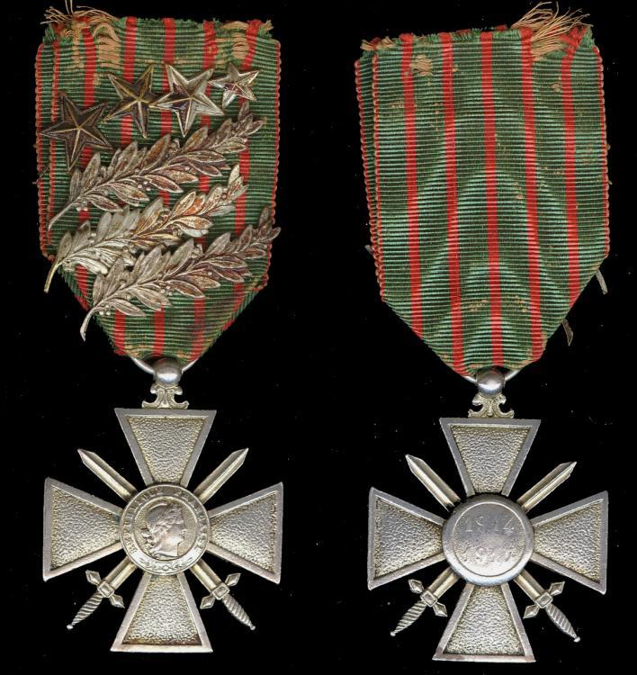 1914-17_CROIX_DE_GUERRE_Argent_jpg_.thum