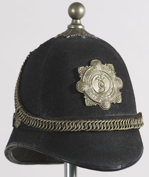 Garda helmet..jpg