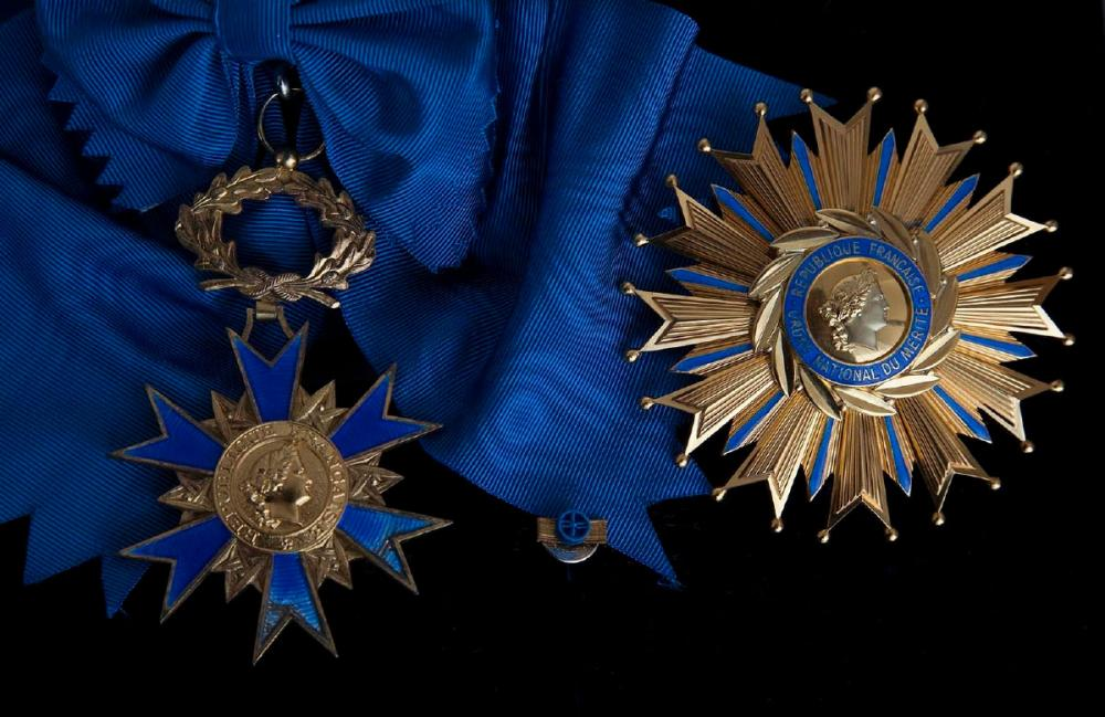 National_Order_of_Merit_1st_class_(Franc