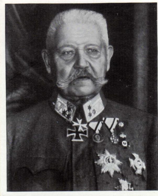 PK-Gen - Hindenburg - 4.jpg