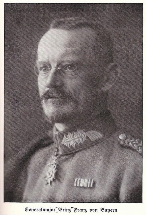 Prinz franz von bayern 001.jpg