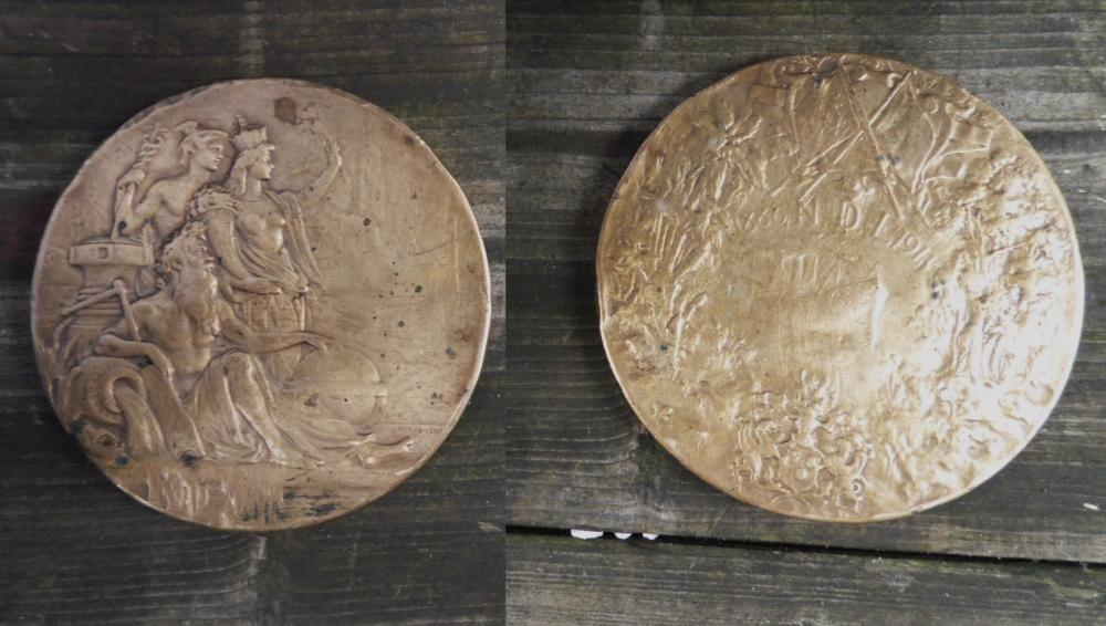 medaille en HJ pet 002.JPG