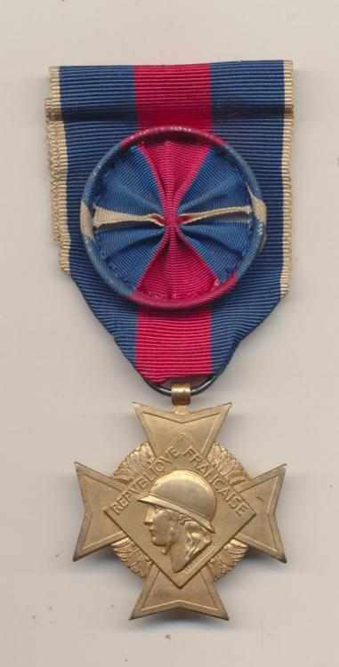 French Cross of the Voluntary Military Services #1.jpg
