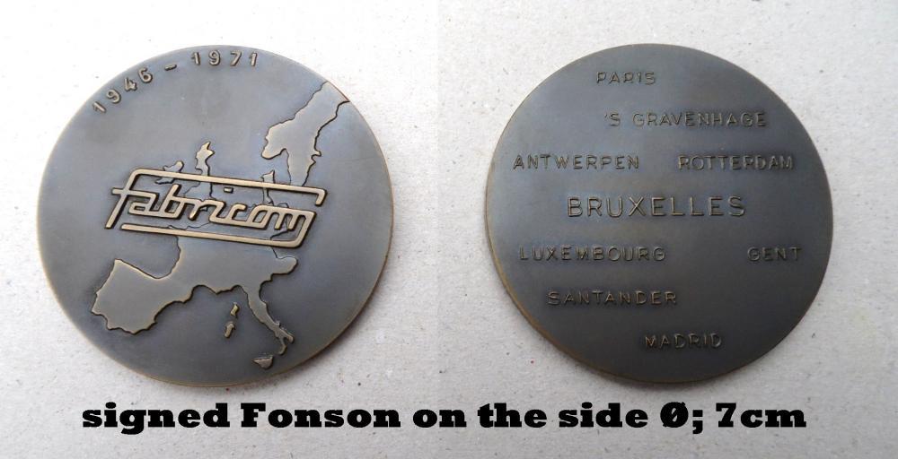 medailles FN 006.JPG