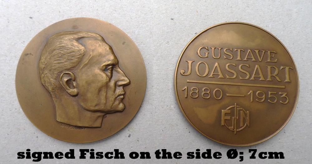 medailles FN 010.JPG