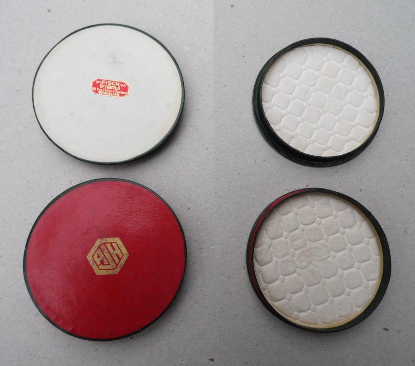 medailles FN 009.JPG