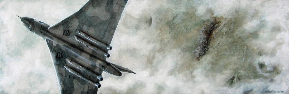 vulcan 2.jpg