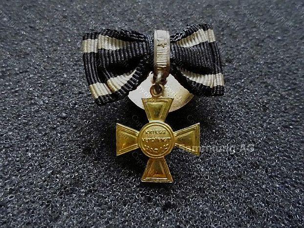 56450c2e9aa05_MilitrverdienstkreuzaK.jpg