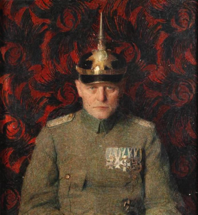 Paul Winsl+Âw - Otto Schmidt IR 134 - 80. Mehlis Auktion  Plauen.jpg