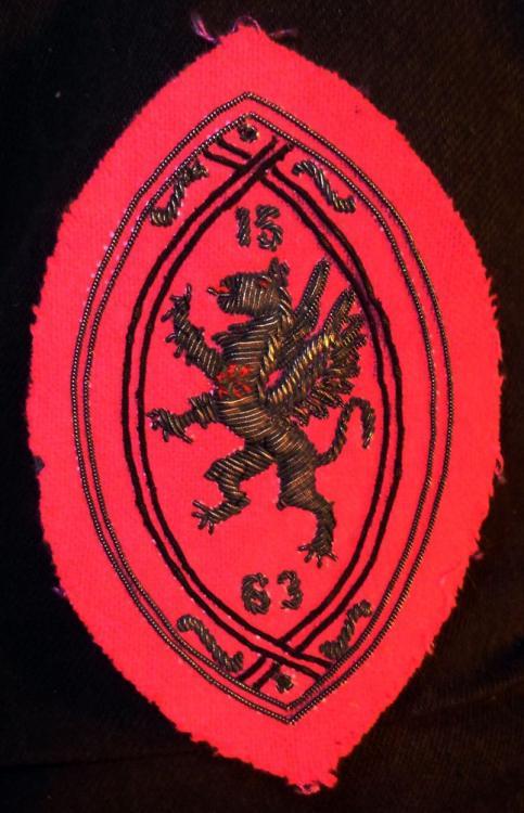 Unknown badge.jpg