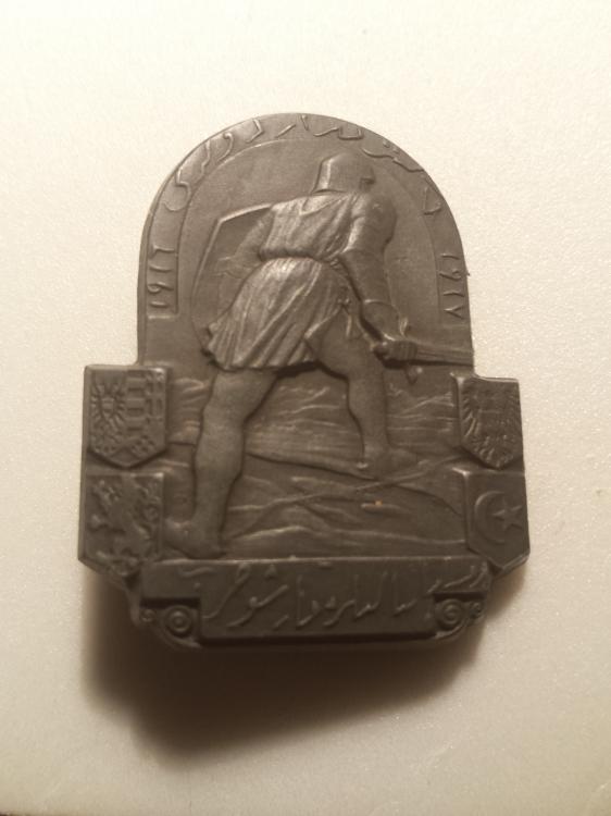 Heeresgruppe Mackensen (ottomanisch).jpg