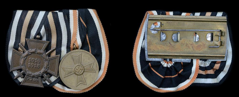 war_merit_medal_bar.jpg