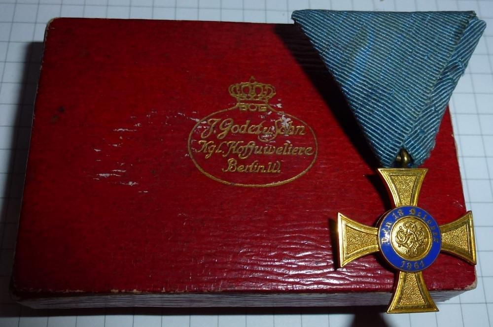 godet kronenorden 22mm 004.JPG