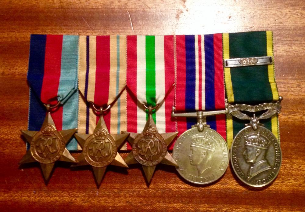 medals gnr mitchell.jpg
