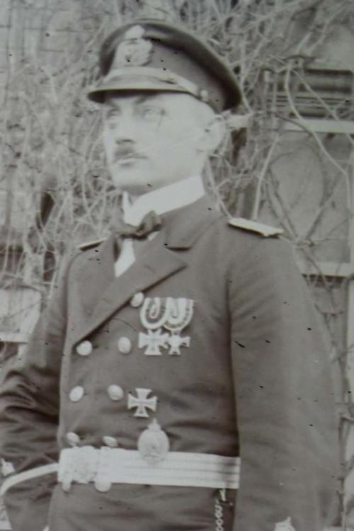 Marineflieger Ludwig Liebig 7-001.jpg