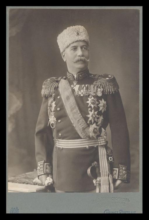 Bulgar General Vasil Ivanov Kutinçev.jpg