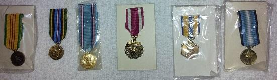 Mini Medals.jpg