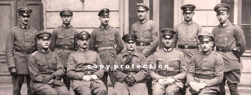 Freiw Landesjäger Korps Maerker 3.jpg