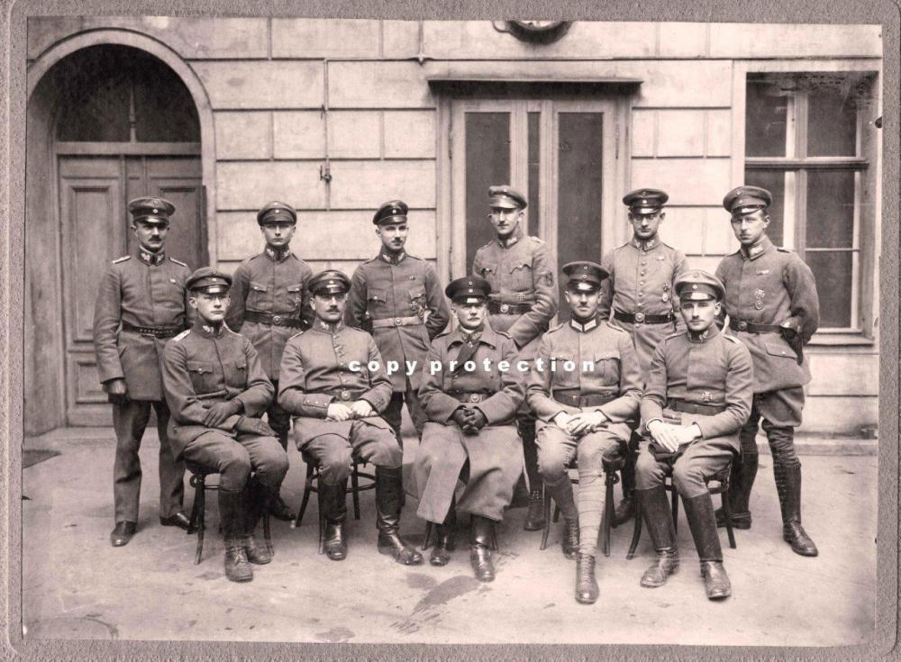Freiw Landesjäger Korps Maerker 1.jpg