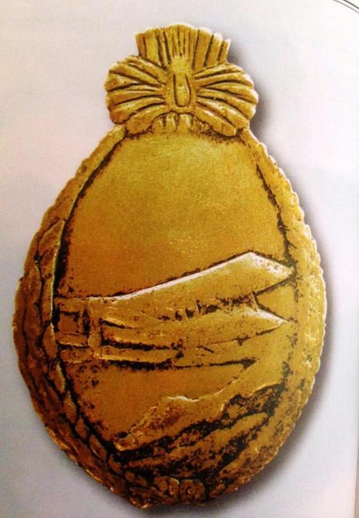 Naval Pilot Badge.jpg