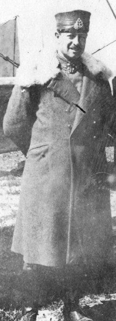 Naval Pilot Mehmet Kamil (2).jpg